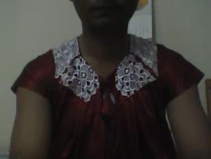 Desi indyjskie moje własne