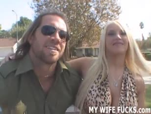 Wifey dziwka-żony międzyrasowy heban wielki-czarny-kogut bbc rogacz-porno rogacz cuck
