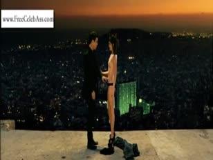 Clara lago z hiszpańskiego filmu tengo ganas de ti 2012